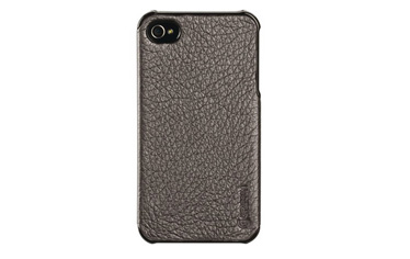 Griffin Protective Leather Case Elan Form